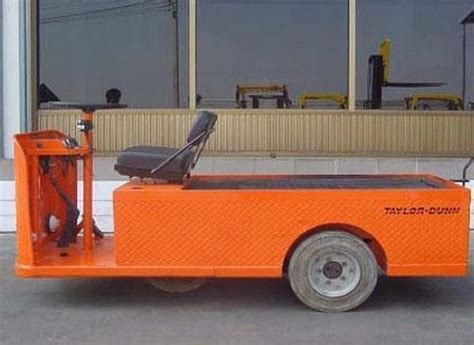 dunn for sale used dunn c4 32 towing truck for sale mascus usa
