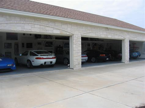 porsche garage porsche garage rennlist porsche discussion forums