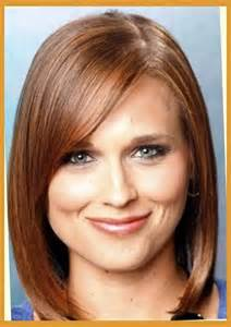 wwwmedium hairstyles for 30s the awesome in addition to beautiful hairstyles for women