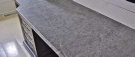 Soapstone Countertops Nh by Seacoast Soapstone Soapstone And Wood Countertops For Nh