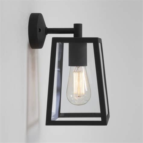 Outdoor Wall Lights Australia with Lighting Australia Calvi Wall 7105 Exterior Wall Light Nulighting Au