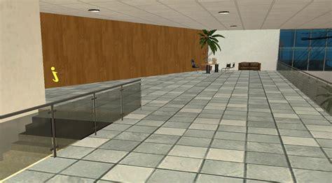 floor ls los guide job los santos roleplay