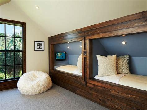 garage bedroom ideas bonus room over garage ideas