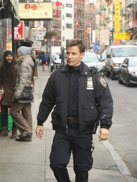 blue bloods season 4 episode 12 the reagans chase a deadly drug jamie reagan blue bloods season 8 episode 12 tv fanatic