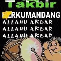 Kartu Ucapan Handmade 38 gambar dp bbm kata ucapan idul fitri bahasa sunda 2015