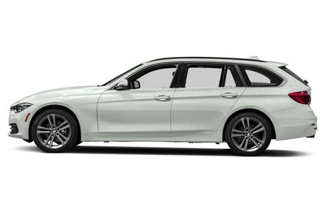 best used wagon top 10 used wagons top 10 station used wagons autobytel