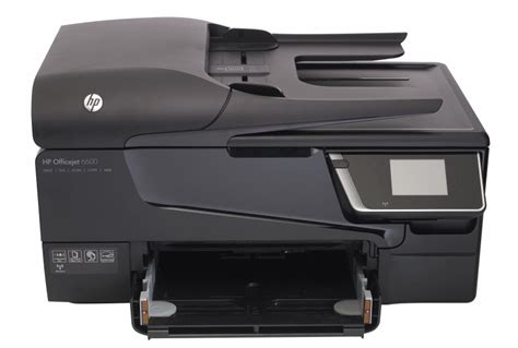 Hp Nokia 6600 hp officejet 6600 e aio ink cartridges hp ink hp toner cartridges inkojet