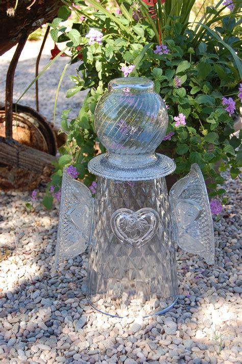 garden glass best 25 garden ideas on shutter