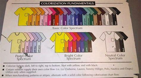 color coordinated closet how to color coordinate your closet closet ideas