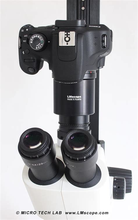 Kamera Canon Dslr 1200d canon eos 1200d simple with a price performance ratio for microphotography