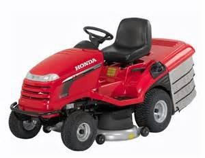 prix tondeuses honda tracteur tondeuse honda hf 2417 hme 41569 prix promo
