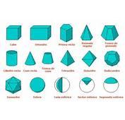 Cuerpos Geometricos Y Sus Caracteristicas Picture