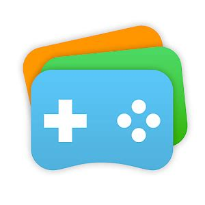 best flashcard app android flashcards android apps on play