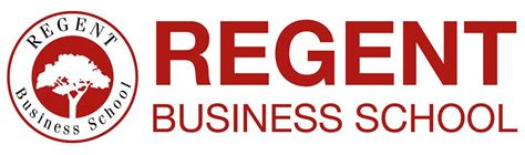 Regent Business School Mba by Regent Business School Zarportal