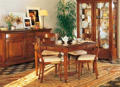 arredamenti classici roma mobili soggiorno classici prezzi il meglio design