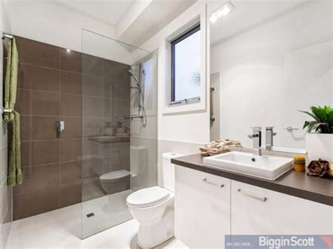 new bathroom design ideas bathroom design ideas get inspired by photos of