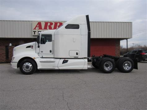 kenworth dealer nj kenworth t660 in new jersey for sale used trucks on