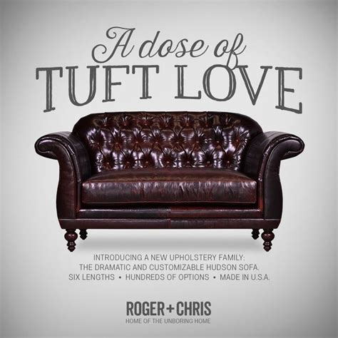 roger and chris sofa 1000 images about furniture not just ours on