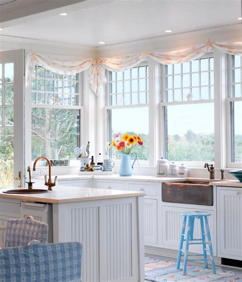 schöne gardinen ideen gardinenideen moderne k 252 chengardinen ideen top