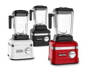 kitchen aid blenders kitchenaid