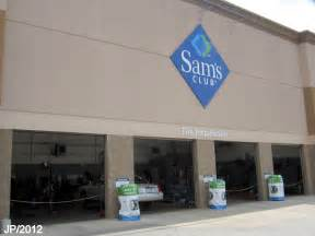 Truck Tires At Sam S Club Valdosta Lowndes College Restaurant Attorney Dr