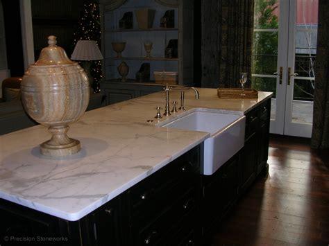 atlanta granite kitchen countertops precision stoneworks atlanta granite kitchen countertops precision stoneworks