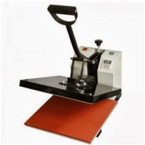 Mesin Cetak Nama Kartu Atm daftar harga mesin cetak baju stiker kartu nama terbaru