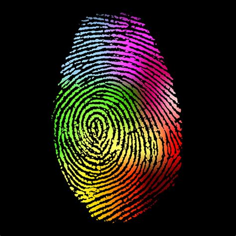 Background Check Fingerprint News Fingerprinting Requirements For Producers Start In 2017