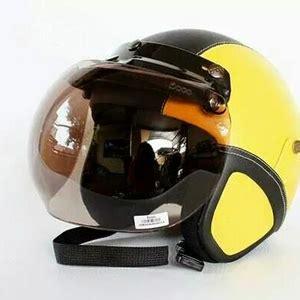 Helm Bogo Kulit Dan Harga daftar harga helm bogo kulit asli terbaru 2016 modif drag