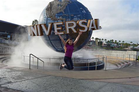 universal orlando universal orlando close up a teen s guide to universal