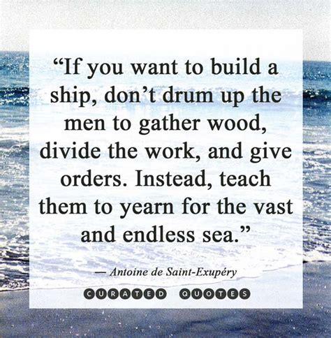 movie quotes on leadership movie leadership quotes quotesgram
