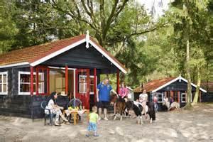 slagharen schwimmbad ponyparkcity collendoorn ferienhaus im ponypark