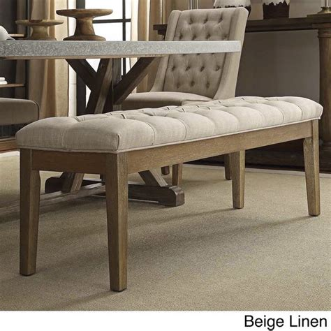 20 inch high bench 1000 images about benches on
