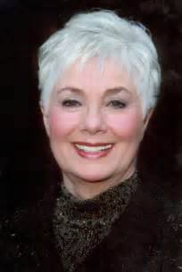 hairstyles for 60 yr with white hair and wide 15 best short hair styles for women over 60 short