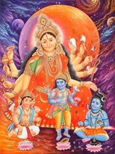 imagenes espirituales de la india hinduismo la gu 237 a de filosof 237 a