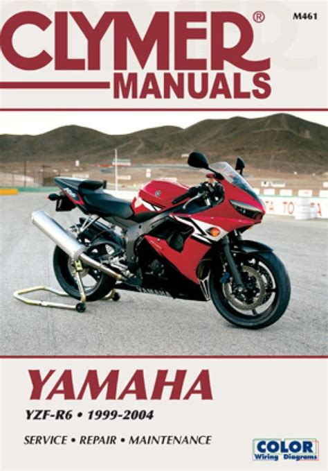 2001 yamaha fz1 wiring diagram 2001 yamaha r6 wiring
