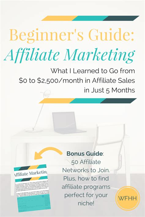 affiliate marketing a beginners guide how to selling on fba ebay and alibaba books work for yourself work from home happiness
