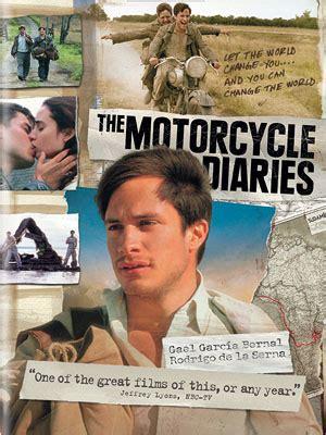 motorsiklet guenluegue motorcycle diaries  che