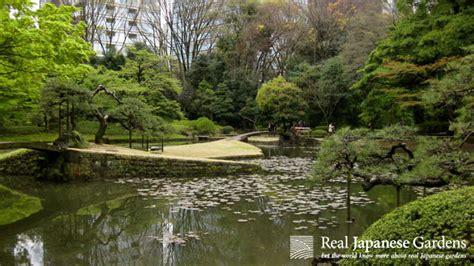 real japanese gardens koishikawa gardens real japanese gardens