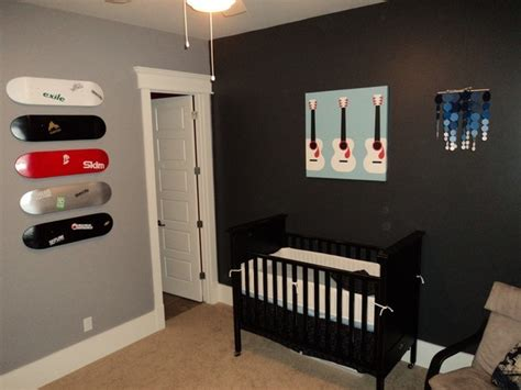 Nursery Decor For Boy Baby Boy Nursery Contemporary Nursery Decor Birmingham