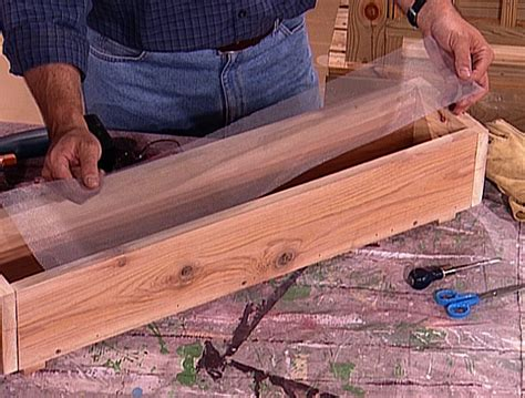 how to build a wooden planter box pdf diy how to make wooden planter boxes free wood saddle stand plans diywoodplans