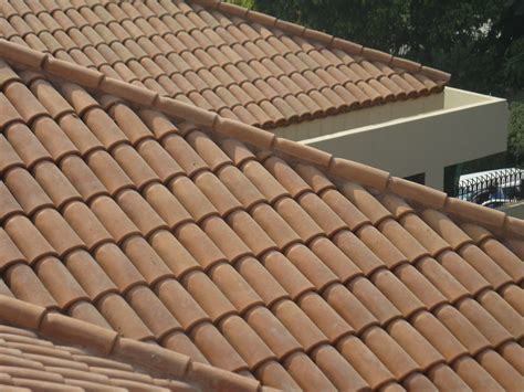 Ceramic Roof Tiles Clay Roof Tile In Lahore