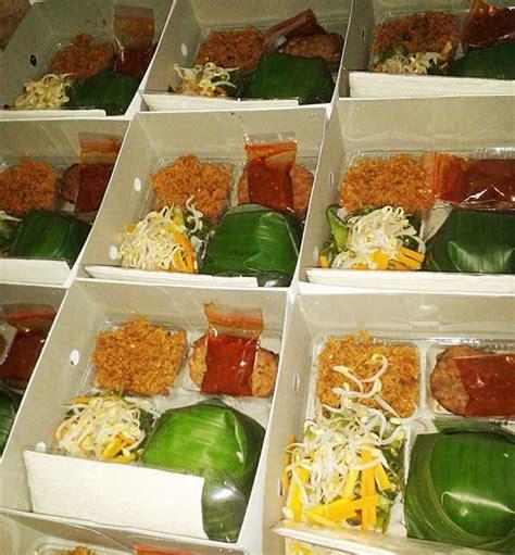 Ayam Panggang Malang ayam panggang lumajang info kuliner