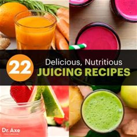 Dr Axe Liver Detox Juice by 1000 Images About Juicing And Smoothies On