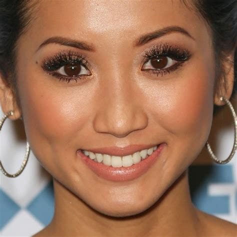 Harga Giorgio Armani Maestro Foundation brenda song no makeup makeup daily