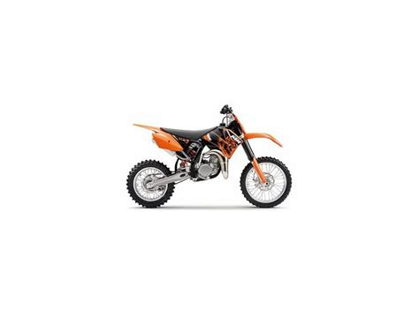2009 Ktm 50 Sx For Sale Ktm Sx For Sale Page 6 Of 27 Find Or Sell Motorcycles