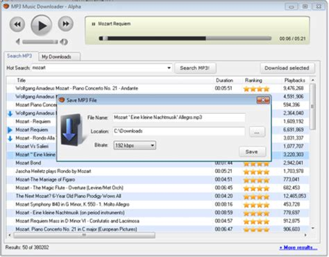 download mp3 firman kehilangan gratis atube catcher descargar