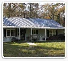 steel home kits 1000 images about houses metal bulding and pre fab on