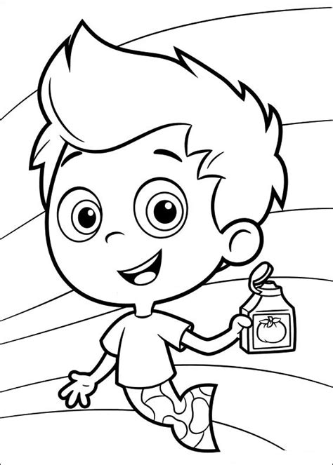 Nick Coloring Pages For Boys Only Coloring Pages Nick Coloring Pages For Boys