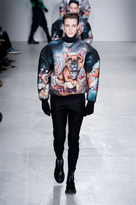 Inspires Mens Fall Fashion by Shape Inspired By Late Middle Ages Modern Late Middle